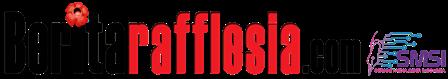 Berita Rafflesia
